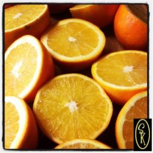 Naval Oranges from www,SockmonkeysKitchen.com