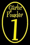 1 Garlic Powder