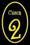 2 Cumin