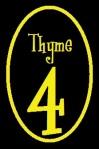 4 Thyme