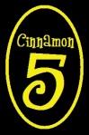 5 Cinnamon