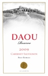 Daou Label