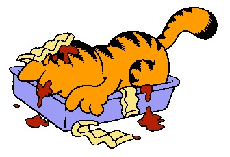 No Fail Lasagna Sockmonkey S Kitchen