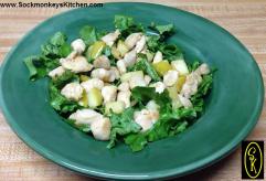 Get Well Salad part 2