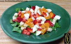 Get Well Salad part 4