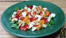 Get Well Salad part 5