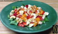 Get Well Salad part 6