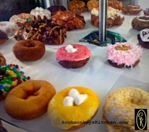 VooDoo Doughnut 7