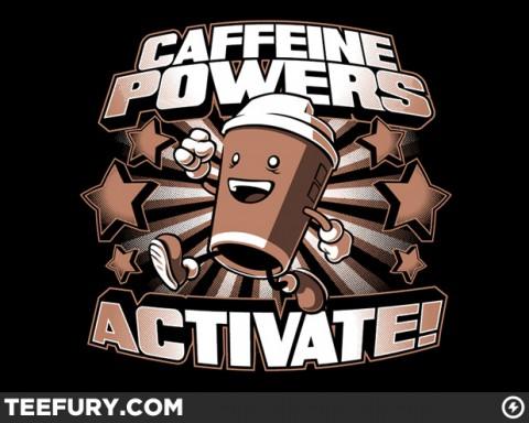 1330548031_BOTTOM_coffee-480x384