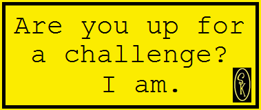 challenge_me