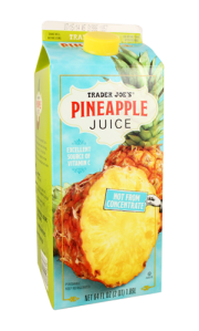 96061-pineapple-juice