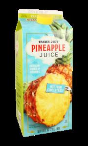 96061-pineapple-juice