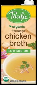 Low-Sodium-Organic-Chicken-Broth-450