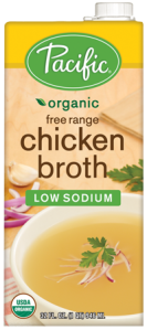 Low-Sodium-Organic-Chicken-Broth-450
